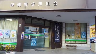 IMGP0362.jpg