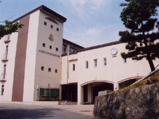 兵庫県の高校