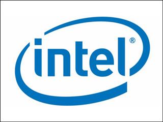 「Xeon 7500/6500」