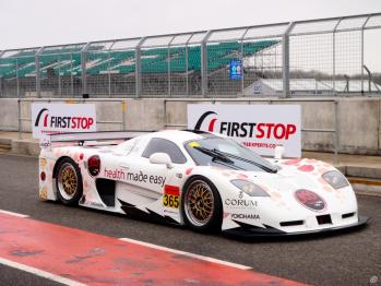 10_SGT_00_Silverstone_Mosler1.jpg