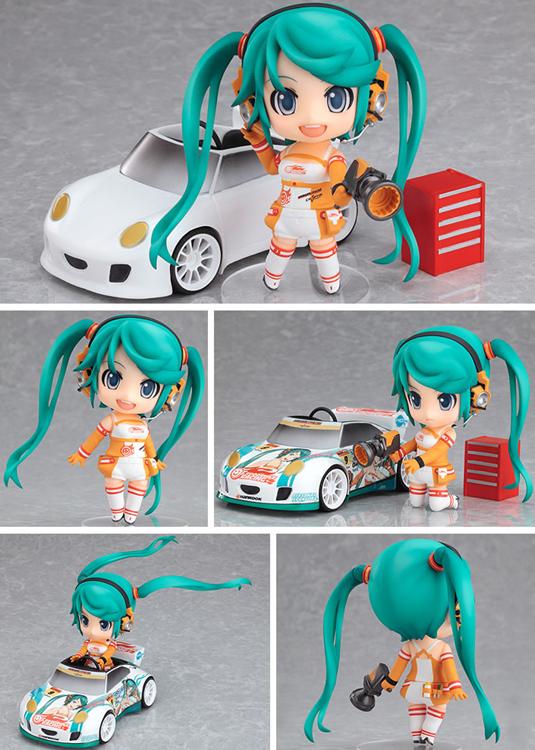 racing_miku.jpg