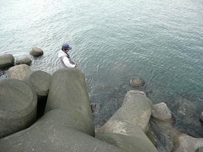 ブロックとhideki