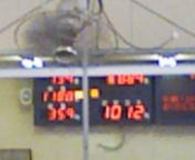 20091213092919.jpg
