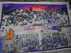 DSCF0822_convert_20120105170449.jpg