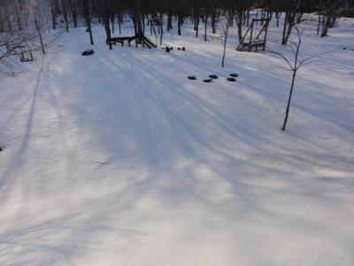 釧路町森林公園 030