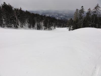 旧津別スキー場 046