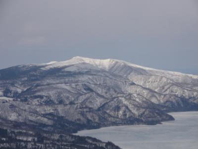 旧津別スキー場 093