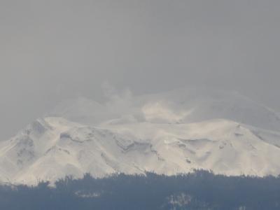旧津別スキー場 087