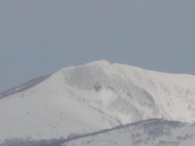 旧津別スキー場 071