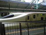 CA10061601.jpg