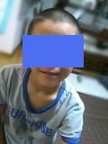 GR100908001.jpg