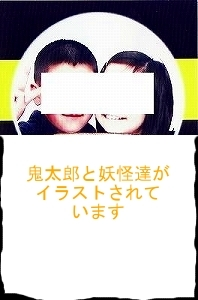 WA10032814.jpg