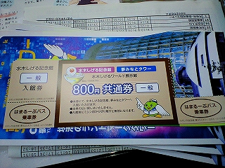 WA10032803.jpg
