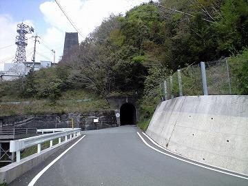 長沢隧道02