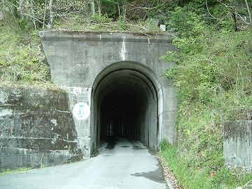 長沢隧道03