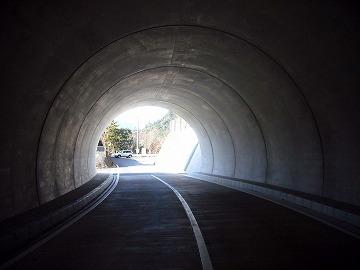長沢隧道05