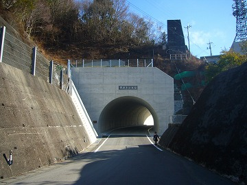 長沢隧道06