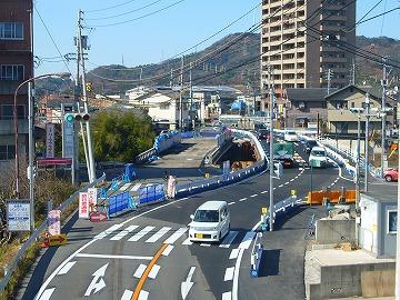 小野川橋1