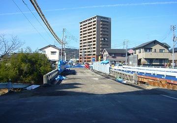 小野川橋2