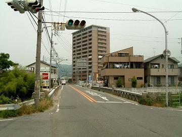小野川橋3