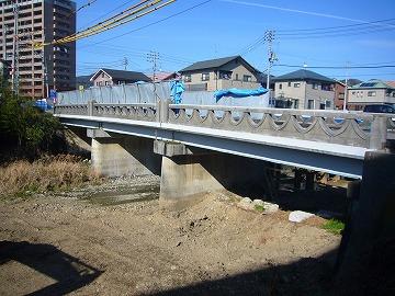 小野川橋5