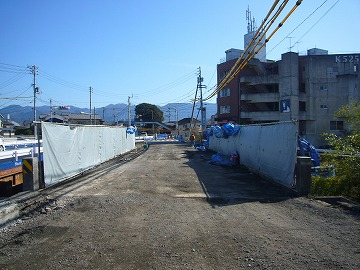 小野川橋6