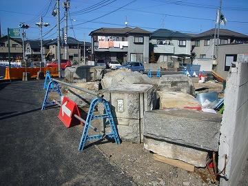 小野川橋8