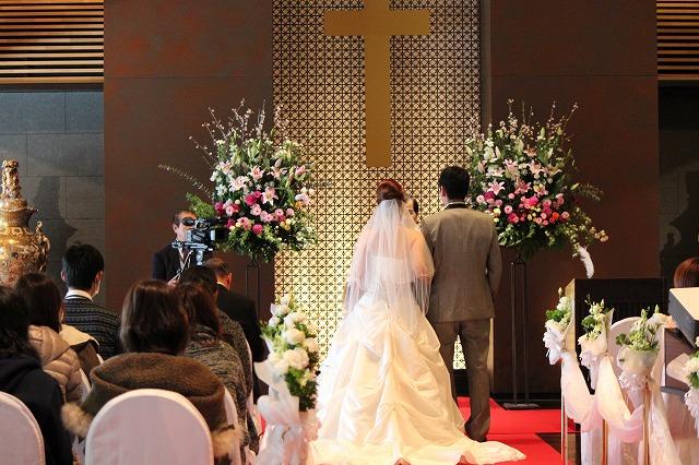 s-bridal20130203_3.jpg