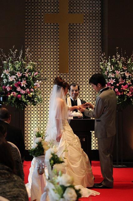 s-bridal20130203_4.jpg
