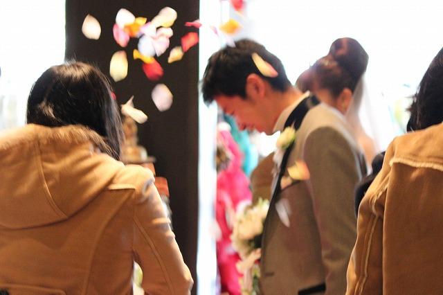 s-bridal20130203_6.jpg