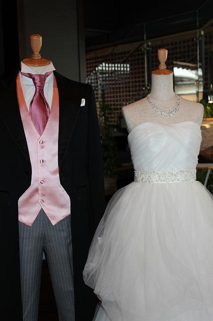 s-bridal20130203_8.jpg