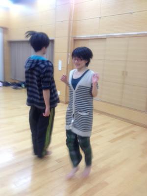 蜀咏悄+(2)_convert_20130325225643