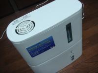 整備 GSX1300R ACCORD D-Tracker
