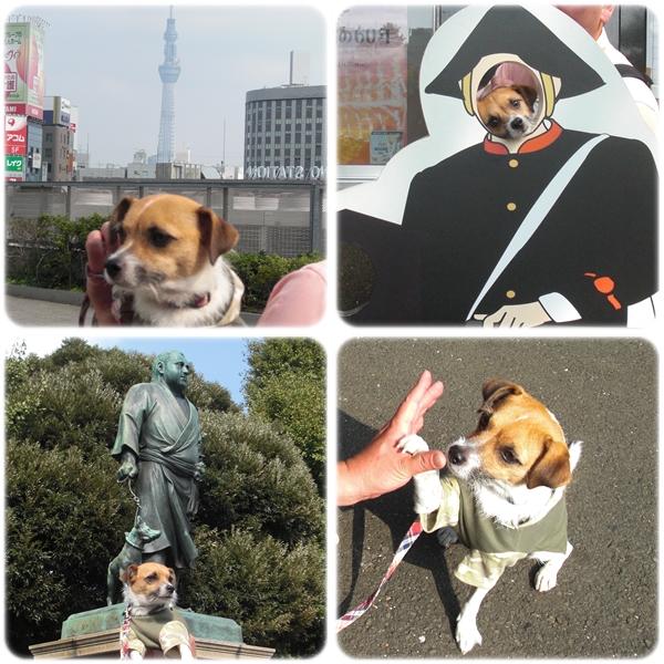 お江戸散歩04