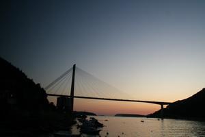 2009112204.jpg
