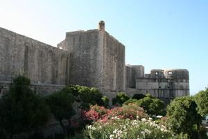 2009120103.jpg