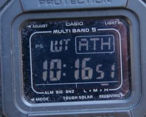 2009120507.jpg