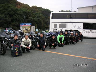 静岡ミーティング 大成功