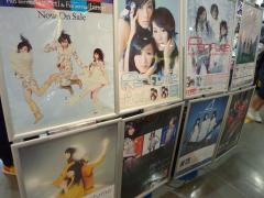 タワレコ渋谷01