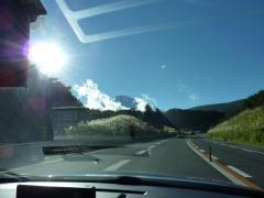 富士山100925_1