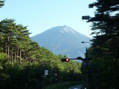 富士山100925_2