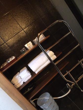 ほむら お風呂3