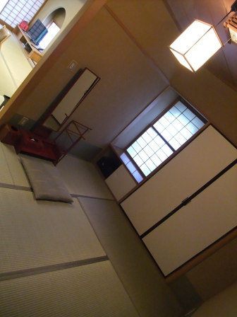 結唯 お部屋3