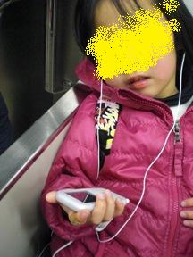 電車201004242