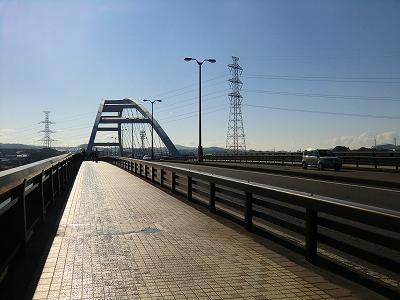 平成記念橋