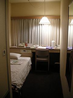 新阪急ホテル1