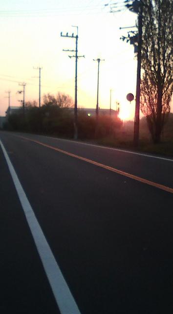 s-F1000263.jpg