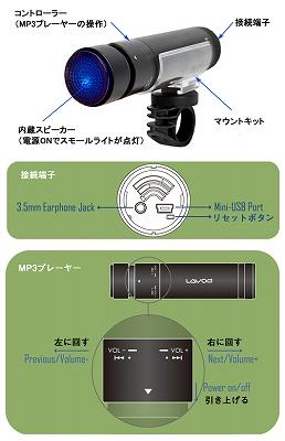 s-lavod3.jpg