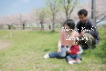 20100410_HANAKA_4.jpg