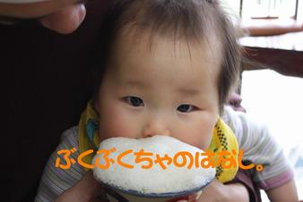 bukubuku_20100221224656.jpg